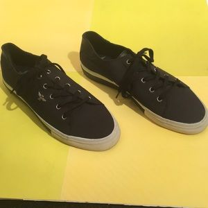Men's Creative Recreation Sneakers 10.5